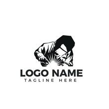 Welding Logo Industrial  Logo ...