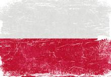 Poland, Poland Flag, Poland Fl...