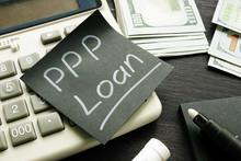 Memo Sign PPP Loan Paycheck Pr...