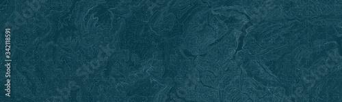 Vászonkép Vector abstract earth relief map