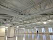 Empty Floor