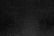 Old Dirty Floor Texture, Maco Shot