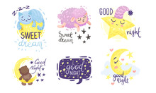 Cute Pictures With Good Night ...