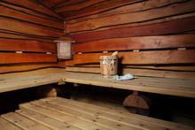 Steam Room Saunas And Bath Acc...