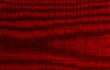 Mahogany Texture With Stripes....