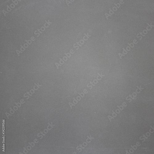 Foto Textura de piso de cerâmica cinza.