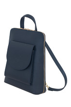 Genuine Leather Bag For Women