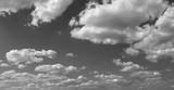 Fototapeta Na sufit - Cloudy sky