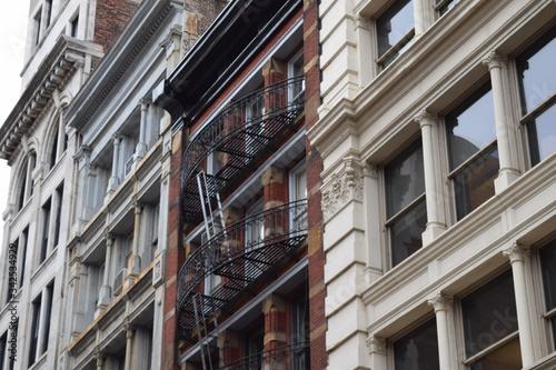 Photo Edificios