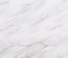 Full Frame Shot Of White Marble