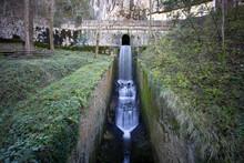 Convandonga Sanctuary In Picos...