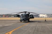 ヘリコプター 自衛隊ヘリ 自衛隊機 UH-J   CH-47J    SH-J    SH-K    AH-Sコブラ UH-1