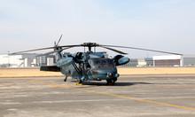 ヘリコプター 自衛隊...