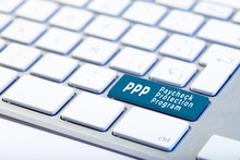 PPP Paycheck Protection Progra...