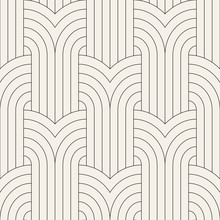 Vector Seamless Pattern. Repea...