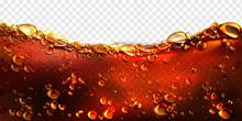 Air Bubbles Cola, Soda Drink, ...