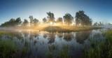 Fototapeta Krajobraz - landscape photography