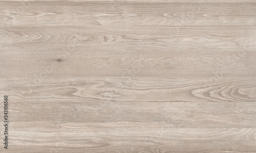 Wood texture. Wood texture for design and decoration Canvas Print