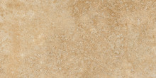 Background Texture Of Stone Sa...