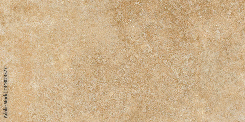 Background texture of stone sandstone surface Canvas Print