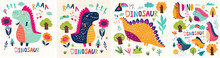 Vector Colorful Collection Of ...