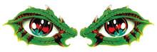 Dragon Tattoo 17