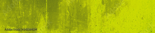abstract lime and green colors background for design