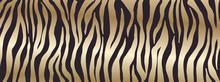 Luxury Animal Skin Background,...