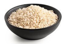 Sesame Seeds.