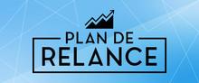 Plan De Relance - Illustration