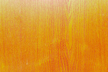 Wood Texture. Red And Red . Wo...