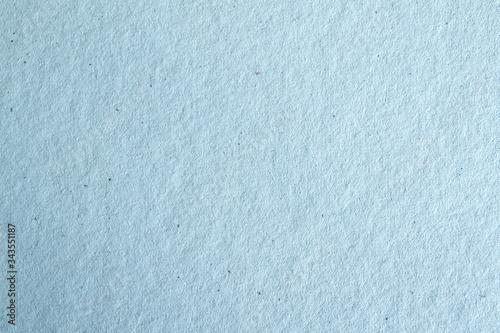 Fine paper texture Slika na platnu