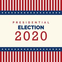 United States Presidential Ele...