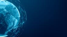Communication Technology Globa...