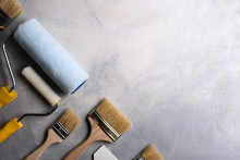 Spatulas For Application Of Pu...