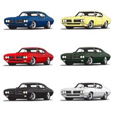 Car, Auto, Automobile, Classic Car, Muscle Car, Hot Rod, Hotrod, Wheels, Transportation, Classic, Vintage, Vehicle, Speed, Fast, Race, Wheel, Tire