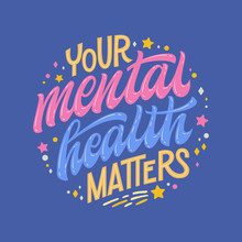 Your Mental Health Matters - H...