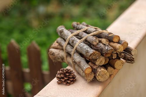 wood, carpenter, trainee, craftsman, apprenticeship, woodworking, worker, belt s Canvas Print