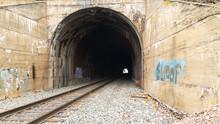 Tunnel Dream