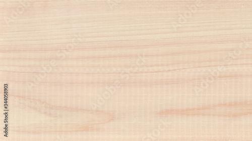 Papel de parede 檜 木目 比率16:9(4-1)