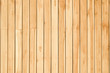 Wood texture background, wood planks or wood wall