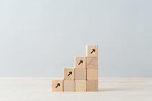 積み木 ブロック