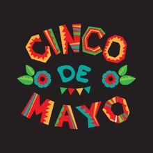 Cinco De Mayo-08