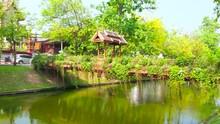 CHIANG MAI, THAILAND - MAY 7, ...