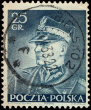 Bielsko (dziś Bielsko-Biała)...