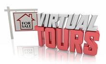 Virtual Toors Remote Home View...