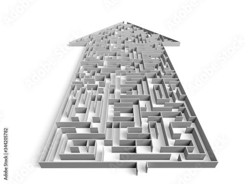 Obraz na plátně bâtiment, ville, architecture, gratte-ciel, affaires, bureau, ciel, bâtiment, en