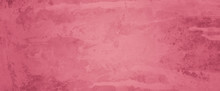 Pink Background Texture And Gr...