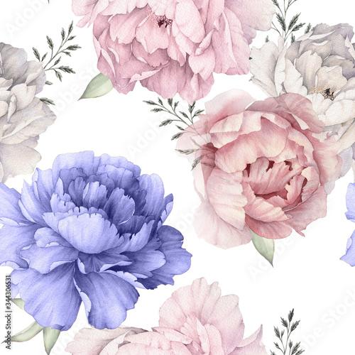 bardzo-duze-kwiaty-piwonii-roz