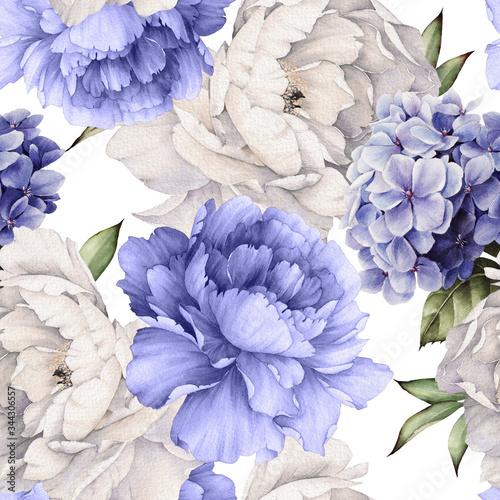 ogromne-kwiaty-niebieskie